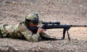 Разследване: САЩ крият кражби на оръжия!