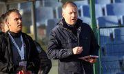 Бивш треньор на ЦСКА стана шампион на Румъния