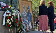 Вицепрезидентът на 11 май: Да пазим и ценим словото, за него са водени битки и изтърпявани страдания