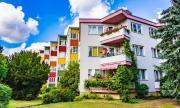 Чужденци без право на имоти в Берлин
