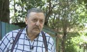 Кантарджиев призна: Изведнъж се изпуснаха нещата с коронавируса у нас