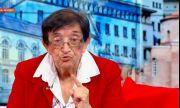 Мика Зайкова: ИТН ще спечели изборите
