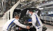 """Next.e.GO ще произвежда електромобили в завод """"Балкан"""" край Ловеч"""