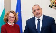 Шекеринска: Разочаровани сме от България, на Балканите се водят стратегически игри