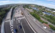 АПИ възлага нова експертиза за състоянието на Аспаруховия мост