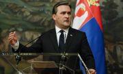 Много държави са готови да оттеглят подкрепата за Косово
