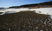 Правителството иска София да подава вода на Перник