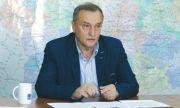 Инж. Глосов: Преведените аванси към пътностроителните фирми пестят милиони на държавата