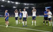 UEFA EURO 2020: Феноменален английски жест към Ериксен утре