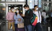 Гледаме ли фиаско с коронавируса