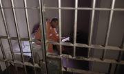 Съд в Одеса задължи двама младежи да четат Марк Твен