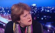 Татяна Дончева: Безумно лакомият българин търпи 10 години едни лаици