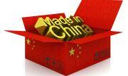 Германски топразузнавач: Китай ще доминира скоро в света!