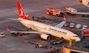 Turkish Airlines може да забави доставката на поръчани Airbus и Boeing