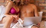 За отрицателното влияние на порното