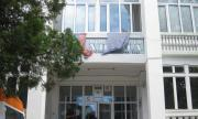 Белоградчик остана без лекари