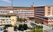 Мъж на 27 и жена на 75 са българите с положителни проби за коронавирус