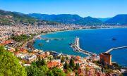 Страшна трагедия с руски туристи в Турция