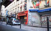 Франция пуска иновативни коли по пътищата