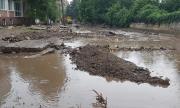 Отпуснаха 2,7 млн. лв за щетите от наводненията през лятото