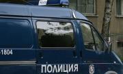 В София задържаха баща и син - наркодилъри
