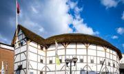 """29 юни 1613 г. Театър """"Глобус"""" изгаря до основи"""