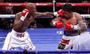 Боксьорът, сложил край на кариерата на Мани Пакиао, се обиди на WBA за възпирането му от мач за безспорната титла