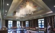 Българка е най-търсената арт декораторка в Дубай