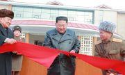 КНДР обвини Запада в двойни стандарти за правата на човека