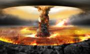 Пентагонът може до няколко месеца да подготви ядрено изпитание