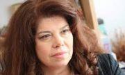 Илияна Йотова: Не подценявам никого за вота