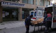Гърците са убедени, че най-лошото предстои