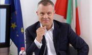 Рестартираха подписката за оставката на Емил Кошлуков