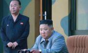 Северна Корея плаче за отслабналия Ким Чен Ун
