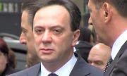"""""""Беглец"""" №1 на Северна Македония: Извинявам се"""