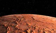 Британски космически кораб ще стига до Марс за три месеца