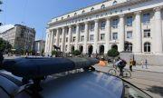 Инспектор от РЗИ-Габрово е осъден за подкупи
