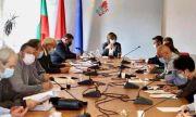 Трима представители на БСП влизат в Инициативния комитет на Румен Радев