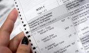Огромна активност на изборите в САЩ