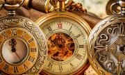 Часът на раждане определя съдбата ви