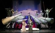 """""""Пръстенът на нибелунга"""" отново в Софийската опера"""