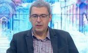 Проф. Илко Гетов: Още две ваксини чакат одобрение от Европейската агенция по лекарствата