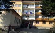 Сектор за Covid заразени в дома за възрастни във Велико Търново