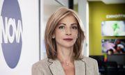 Миа Сантова се завръща в Нова телевизия