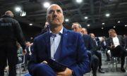 Партията на Цветанов продължава с критиките към правителството
