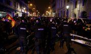 В Испания: 8 души на съд заради масовите безредици след ареста на рапъра Пабло Хасел