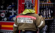 Взрив в руски завод уби 16 работници