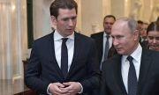 Австрия може да получи руски ваксини