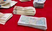Арестуваха двама мъже за разпространение на наркотици в София (СНИМКИ)