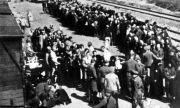 Администриране, окупация, анексия. Под каква юрисдикция бяха неспасените евреи